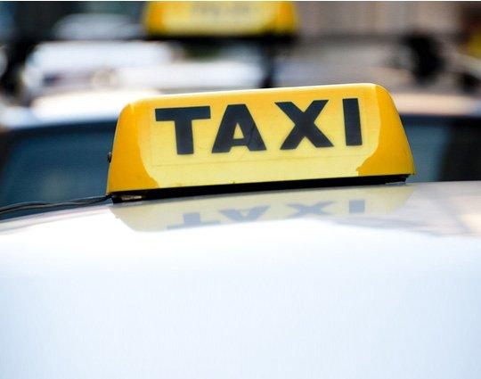 taxi 91 votre taxi en essonne